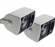 klipsch kho-7 outdoor speakers