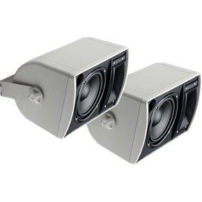 klipsch kho-7 outdoor speakers
