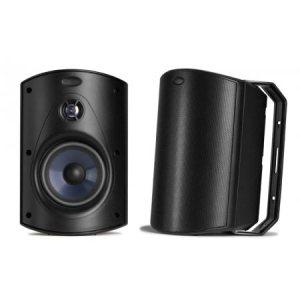 polk atrium 6 outdoor speakers