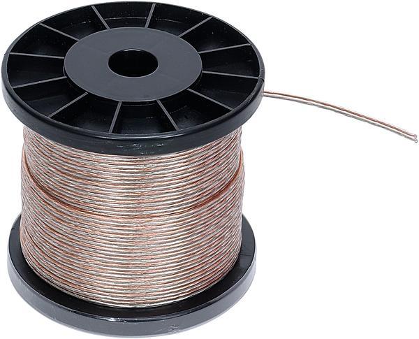 Best Buy Outdoor Speaker Wire:  Outdoor Speaker Supplyrh:outdoorspeakersupply.com,Design