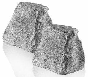 OSD 550 rock speakers