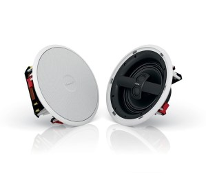 bose in ceiling speaker reviews