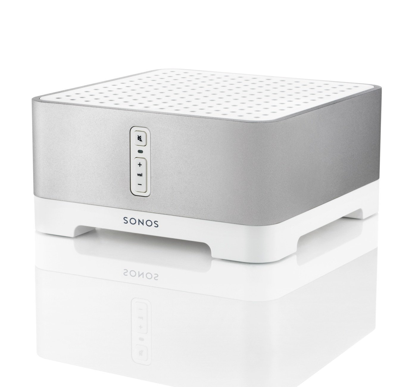 why you need a sonos connect amp for your outdoor speakers | outdoor speaker  supply