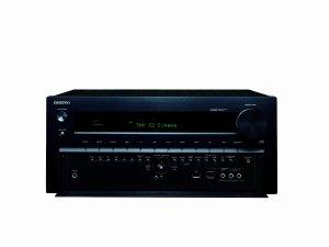 onkyo outdoor stereo receiver