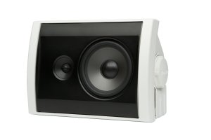 boston acoustic outdoor speakers review
