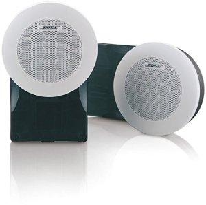 bose 131 marine speakers review