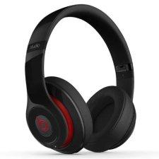 beats by dre vs bose headphones