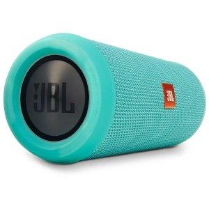 jbl flip bluetooth speaker