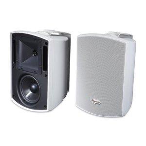 klipsch aw525 outdoor speakers