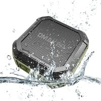 omaker portable outdoor speaker
