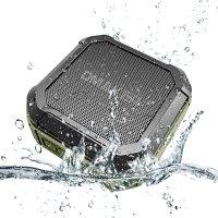 omaker portable outdoor speaker
