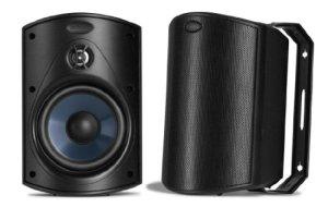 polk atrium 4 outdoor speaker