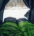 schlafsack kaufen