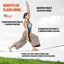 benefits of slackline