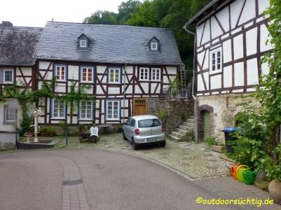 Obernhof