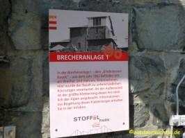 Stöffelpark - 0011