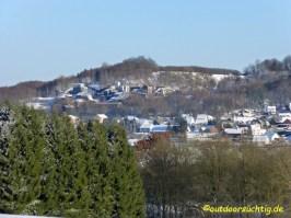 RZ Wandertag - 092