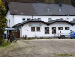 Waldschluchtenweg - 030