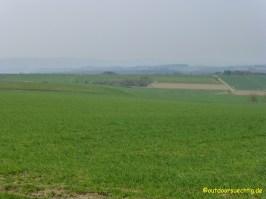 Vogtei Rundwanderweg 012