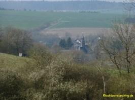 Vogtei Rundwanderweg 029