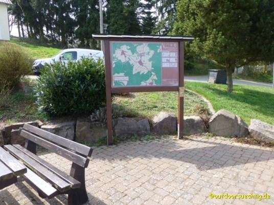 Vogtei Rundwanderweg 039