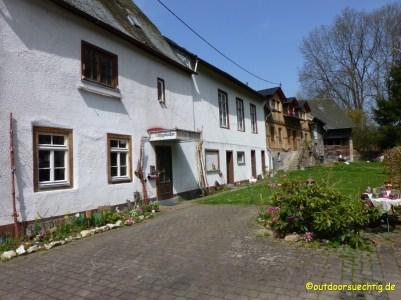 Vogtei Rundwanderweg 043