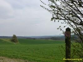 Vogtei Rundwanderweg 060