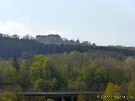 Westerwald 021