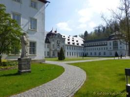 Westerwald 051
