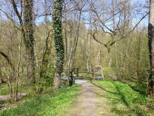 Westerwald 066