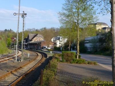 Westerwald 150