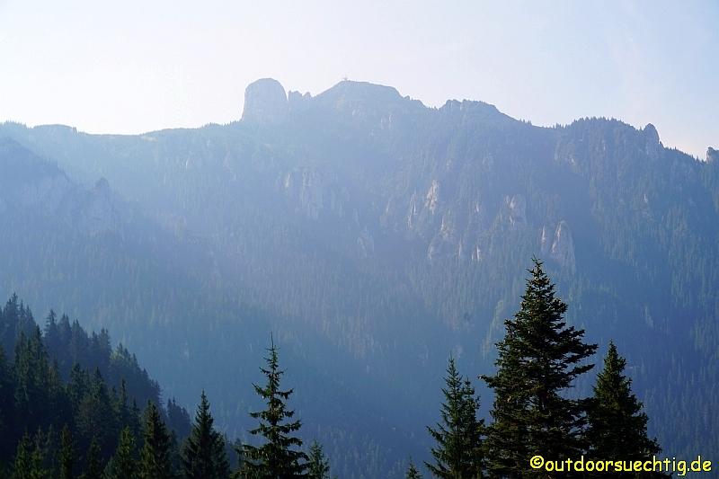 Cascada 019