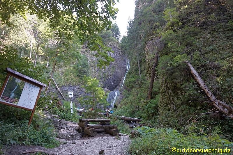 Cascada 116