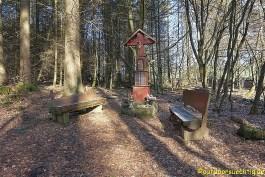 Holzbachschlucht 0028