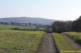 Holzbachschlucht 0121