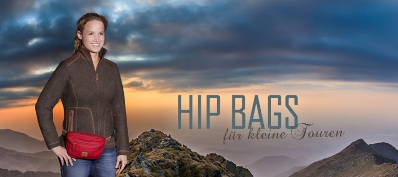 teaser-hip-bag-3566b03f191061_1920x1920