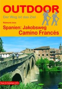 Cover_Camino Frances