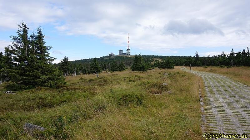 24trophy Wernigerode -- 0094