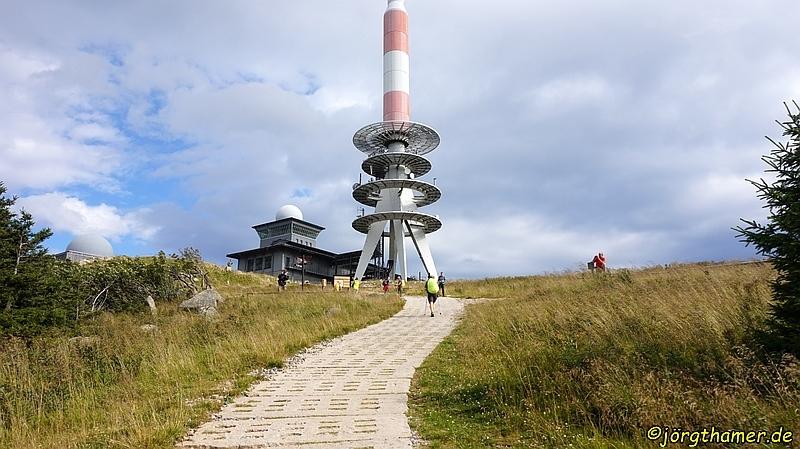 24trophy Wernigerode – 0105