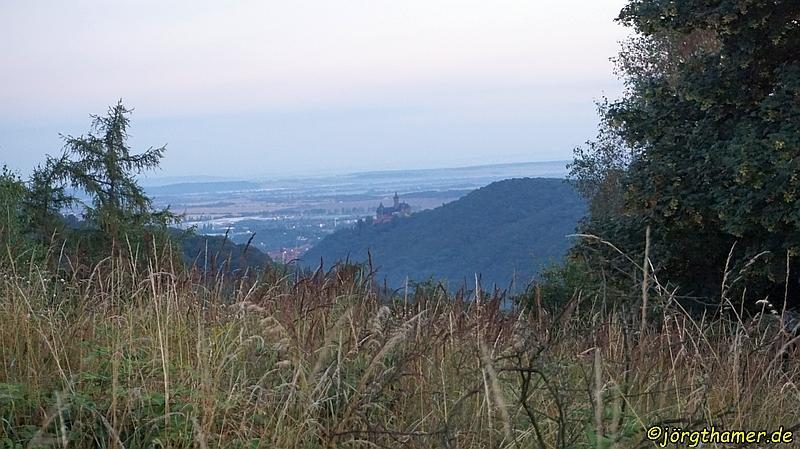 24trophy Wernigerode – 0212