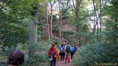 24trophy Wernigerode -- 0239
