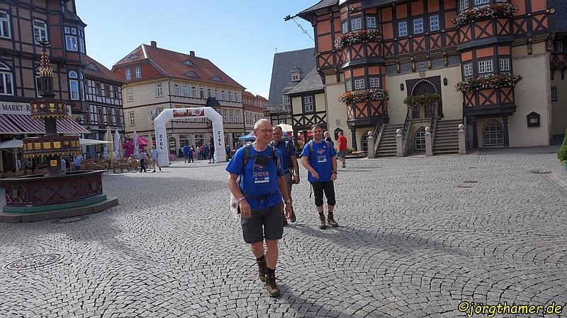 24trophy Wernigerode -- 0290