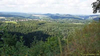 0008-malerweg-etappe-3-dsc09350