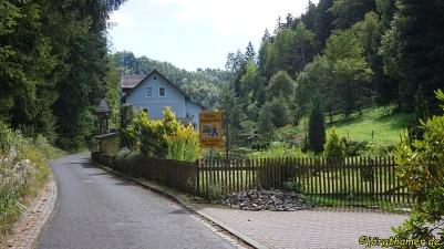 0023-malerweg-etappe-3-dsc09388