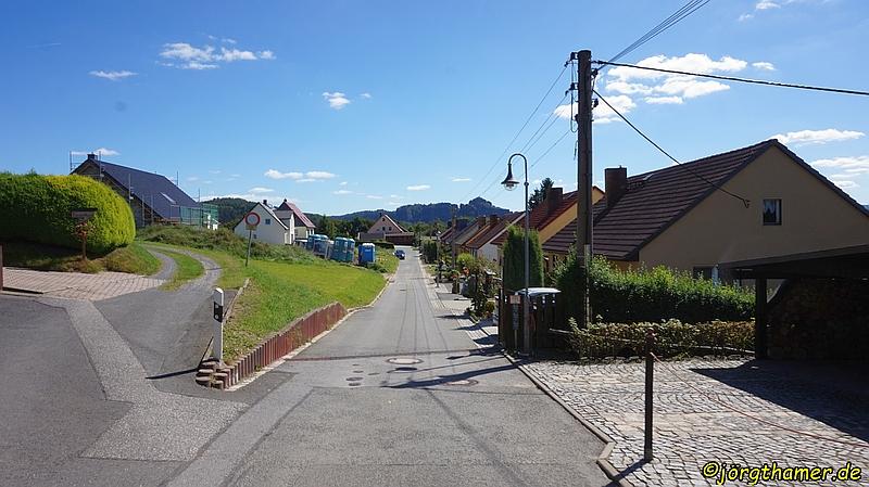 0026-malerweg-etappe-3-dsc09394