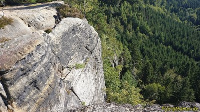 0106 Malerweg Etappe 4 DSC09500