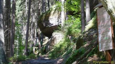 0025 Malerweg Etappe 5 DSC09545