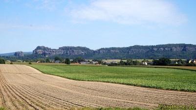 0046 Malerweg Etappe 6 DSC09656