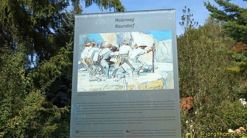 Naundorf