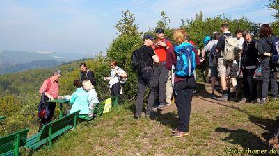 0027 Wandermarathon Donnersberg DSC05151